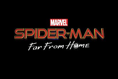 SPIDER-MAN FAR FROM HOME HC ART OF MOVIE SLIPCASE