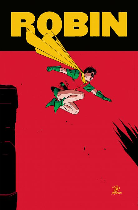 ROBIN 80TH ANNIV 100 PAGE SUPER SPECTACULAR #1