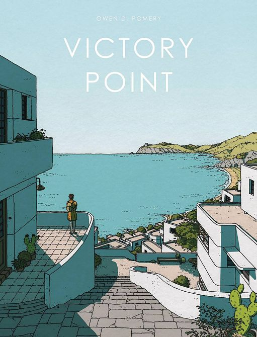 VICTORY POINT GN