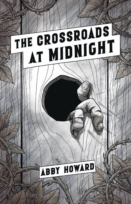 CROSSROADS AT MIDNIGHT GN